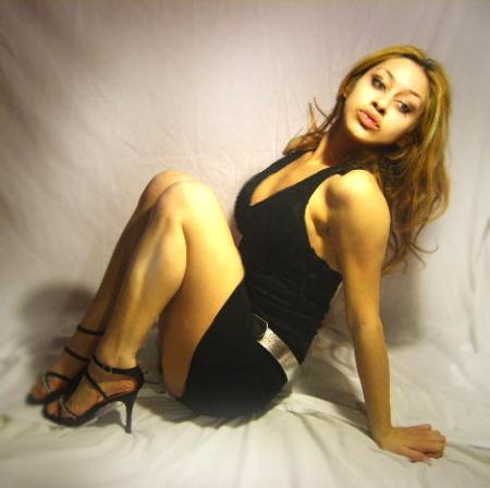 Joselyn Cano naked (89 fotos) Boobs, Twitter, in bikini